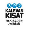 kalevan kisat logo